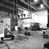 Image de studio cinéma