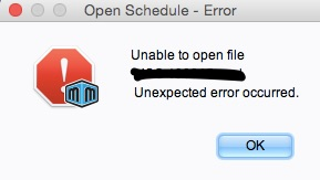 unexpected_error_occured