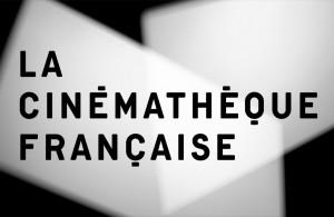 Logo_Cinémathèque_72dpi