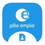 Icone PE