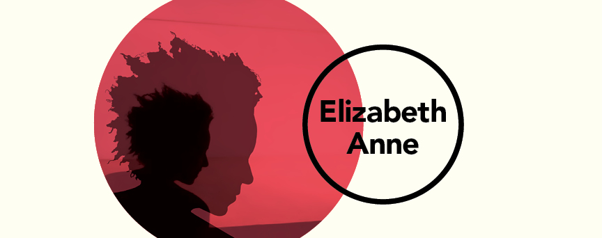 Elizabeth Anne 2