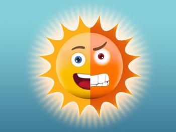 66millionsdimpatients.org:pourquoi-faut-il-limiter-lexposition-au-soleil