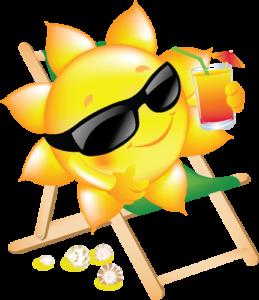 soleil cool