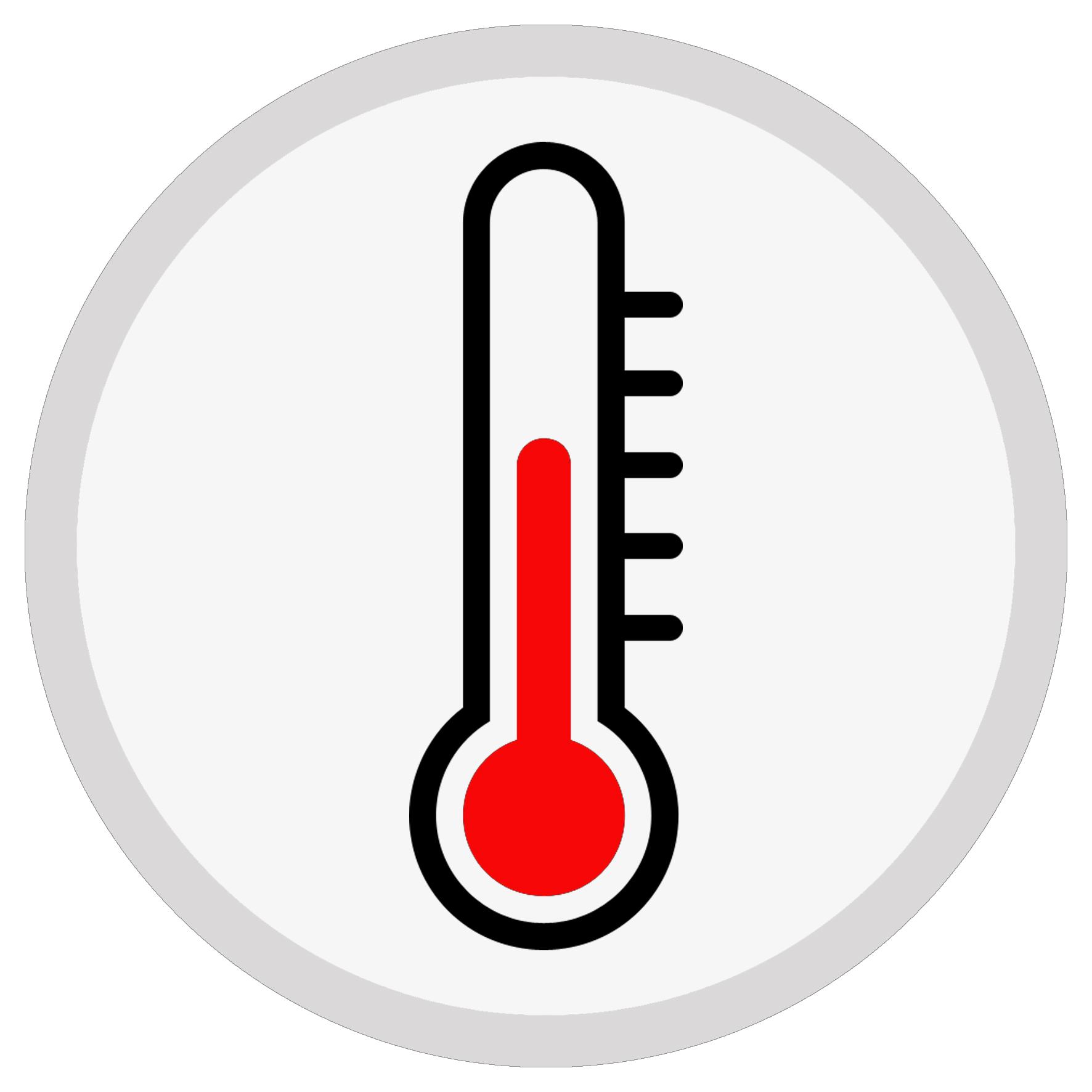 Temperature Controlled Room