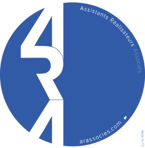 Logo ARA v1