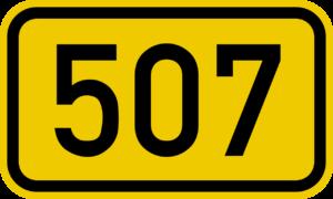 507-heures